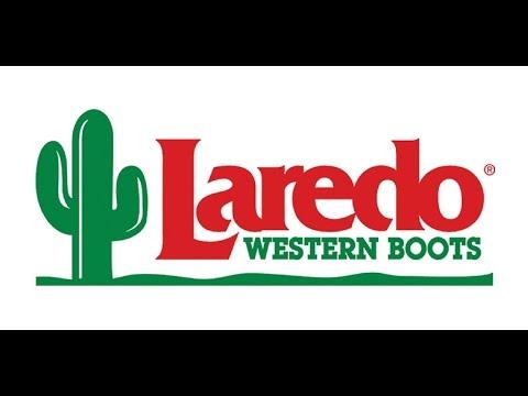 Laredo 2017 Spring Product Line