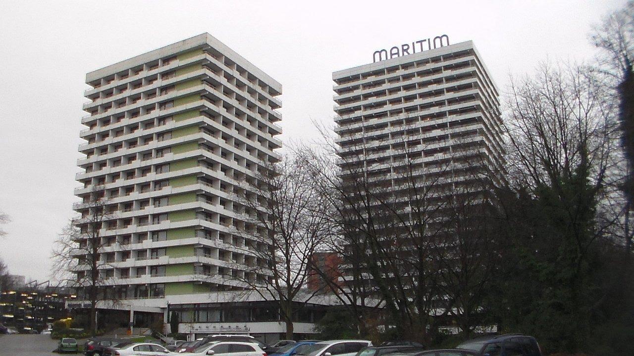 Casino Gelsenkirchen