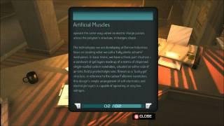 Deus Ex: Human Revolution (PC), Part 014: Let