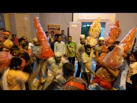 Shyam bhagat ji Shri salasar balaji sewa smiti ,kaithal