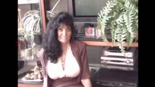 Sandra Ellis - Abusive & Corrupt Justice of the Peace Dallas, TX!.wmv