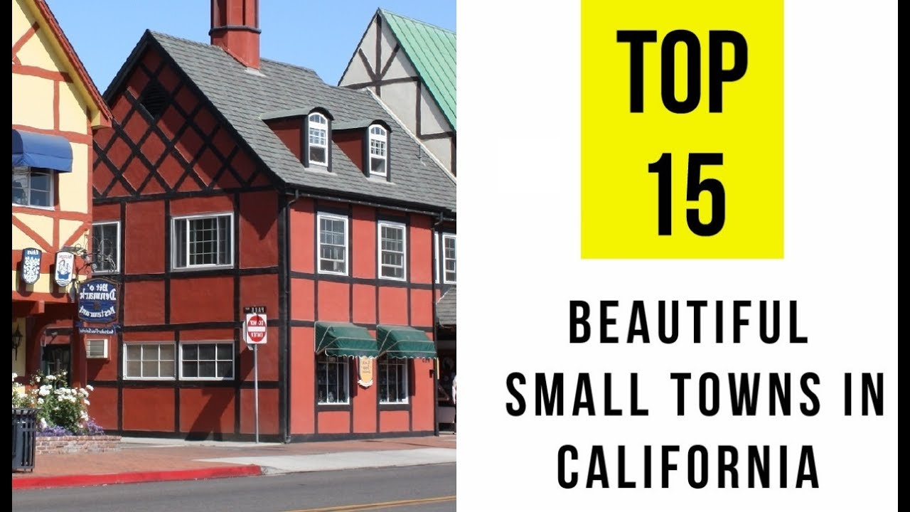 18 Best Small Towns In These Are The 10 Best Places To Live In Ohio Movoto The 20 Best College