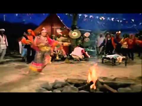 Вечная сказка любви индийские клипы
