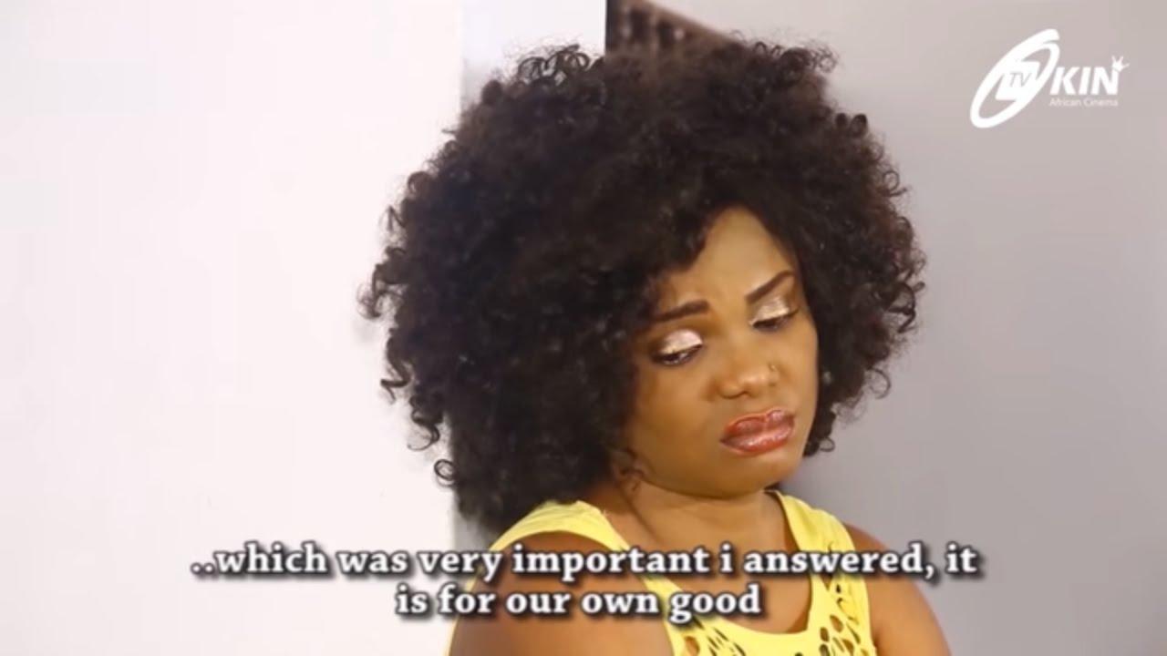 Download IGBA EWE, Latest Nollywood Movie 2016, Yoruba, Iyabo Ojo, Yomi Gold,