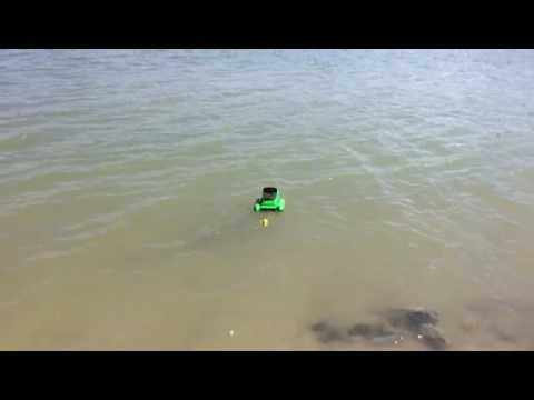 Sonar su geçirmez Konya Altınapa