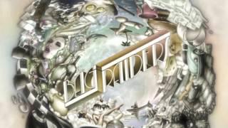 Gambar cover Bag Raiders - Always  (Subtítulos en Español)