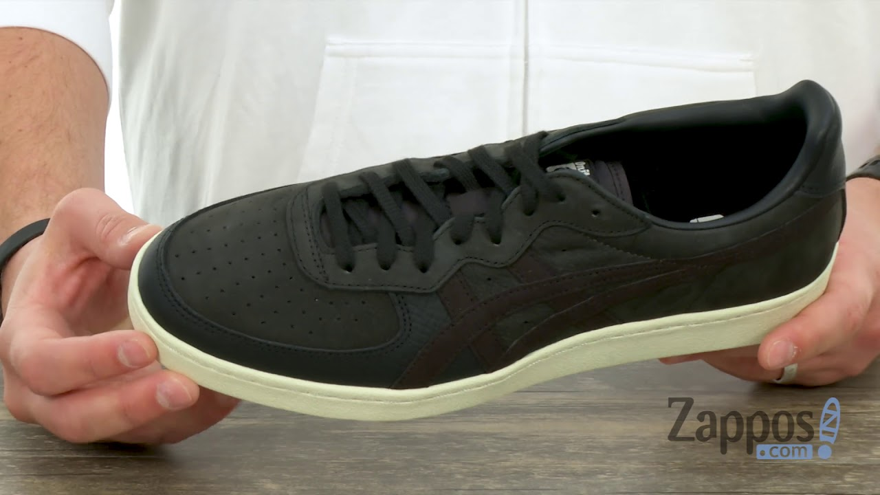 cheap for discount 32b83 f8be3 Onitsuka Tiger GSM | 6pm