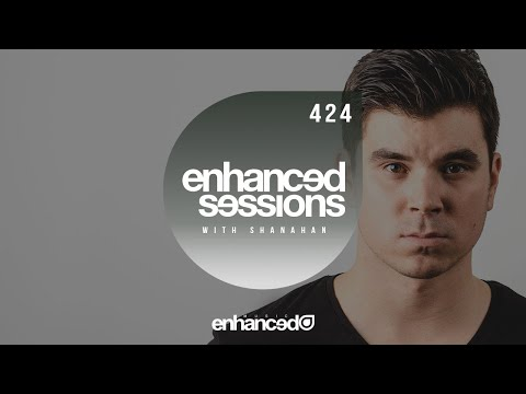 Enhanced Sessions 424 with Shanahan