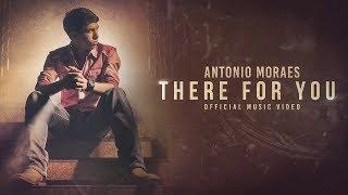 Baixar Antonio Moraes -