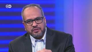 الصحفي محمد مسعاد: حدث طارئ خلط الأوراق في انتخابات الرئاسة الفرنسية