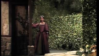 Falstaff - Giuseppe Verdi - Taddei,Panerai,Araiza,De Palma,Kabaivanska,Ludwig,Karajan 01