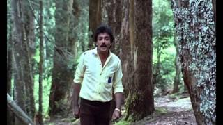 Mella Thiranthathu Kadhavu - Thedum Kann Paarvai song