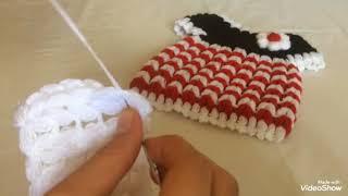 Elbise lif modeli yapımı