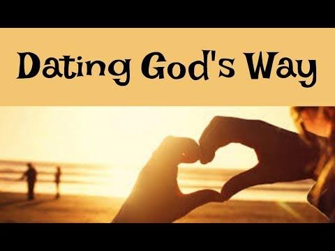 godly dating 101 youtube