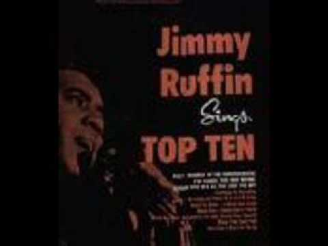 jimmy-ruffin-maria-you-were-the-only-one-monaxia9