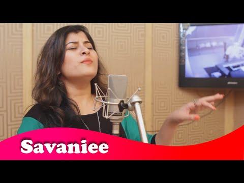 nahi kalale kadhi song free