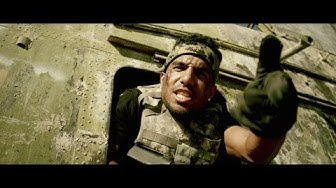 Call Of Duty - Futuristic Ft. C Dot Castro (Official Music Video) @OnlyFuturistic