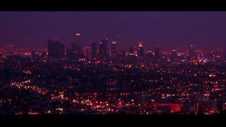 Planetarium - La La Land - Music Video Directed by TheBluRayCritic