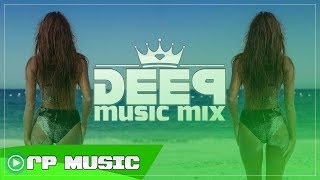 Muzica Noua Iulie 2017 - by Dj Val | Summer Deep House Music 2017 & Best Remixes Of Chillout Music