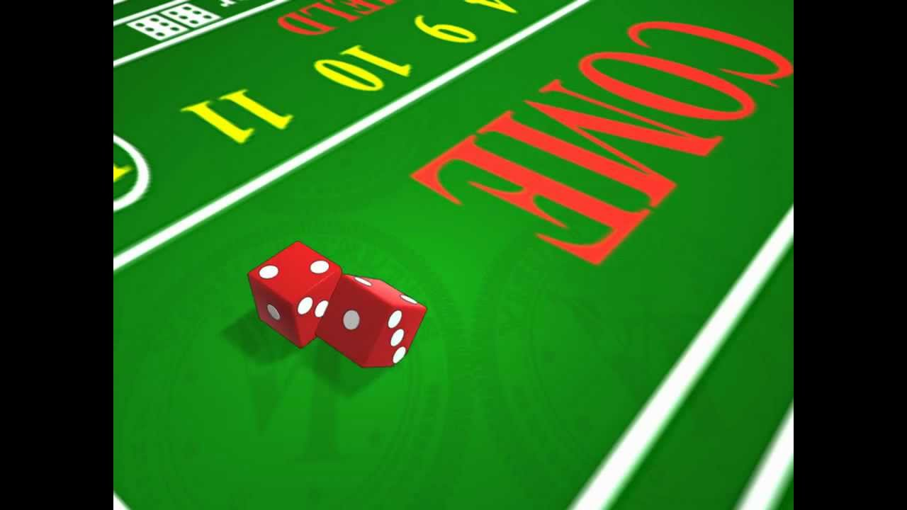 Valise louis vuitton roulette