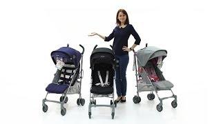 видео Коляска Maclaren (42 фото): прогулочные коляски трости, Techno XLR и BMW, Quest Sport и Volo, варианты для двойни и для детей с ДЦП, отзывы