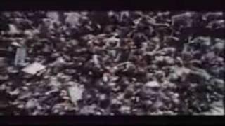 Il grande sogno (el gran sueño) Trailer 2009