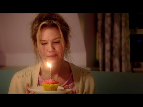 Bridget Jones's Diary Painfully Awful Speech from YouTube · Duration:  1 minutes 54 seconds