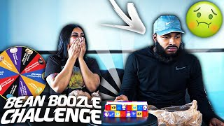 the-bean-boozled-challenge-super-funny