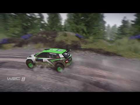 WRC 8 FIA World Rally Championship_20210429143405 |
