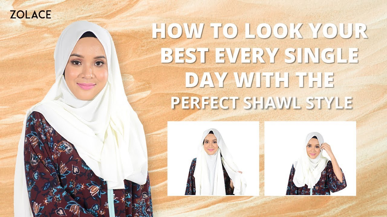 Watch How to Look Your Best Every Day (for Girls) video