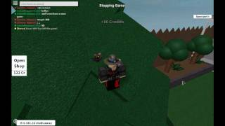 Roblox ep 11 Hide and seek extreme part 1 with zio