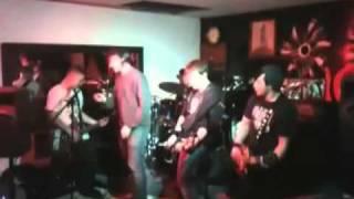 Dead End Kids live 2