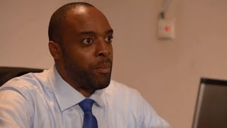 Kalu Ikeagwu Pasts Comes Calling In