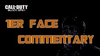 Download Video BrazR en Face commentary , enfin !! MP3 3GP MP4