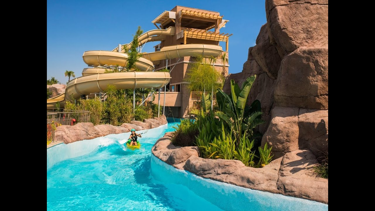 Cheap Beach Laguna Hotels