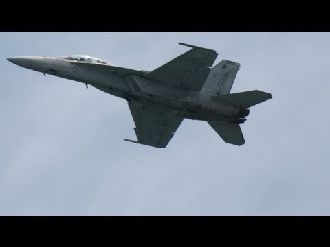 USA Military Jet High Speed Pass Compilation!!!  AWESOME!!!
