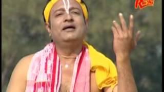 Madhoberai Naam| Anup Jalota Bhajans | New Kolkata Bangla Songs 2016 | Latest Bengali Hits