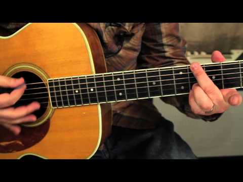 Adele - Rolling in the Deep -  Acoustic Guitar Lessons - How to Play on Guitar - Tutorial