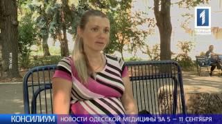 видео Говорова Татьяна Александровна