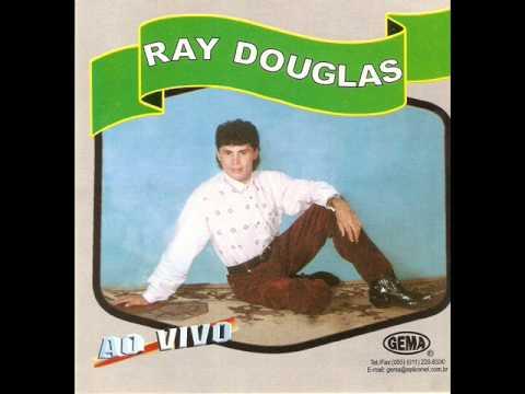 BAIXAR SERESTA RAY DVD DOUGLAS