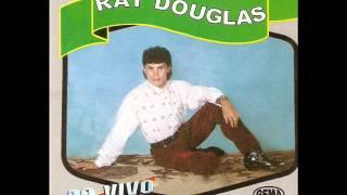 Ray Douglas - Borbulhas de Amor