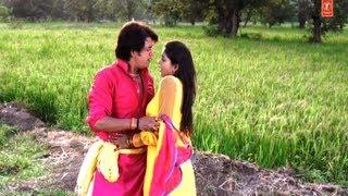 Tohar Muski Chhitaye Laagal (Bhojpuri Movie Songs) - Ek Aur Faulad