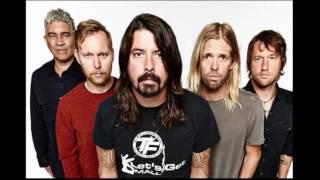 À�日本語訳】 Foo Fighters   The Pretender