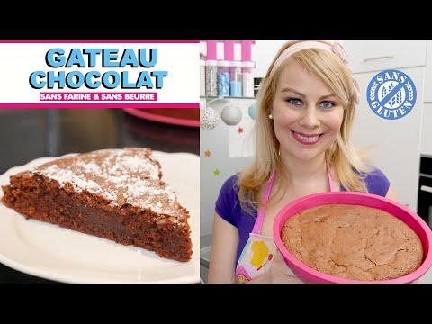 gÂteau-chocolat-sans-farine-et-sans-beurre-[recette-facile]♡-virginie-fait-sa-cuisine-[119]