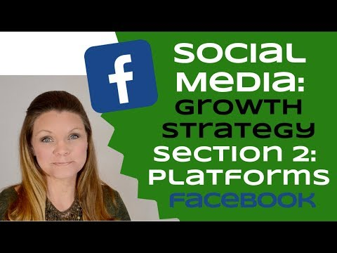 Facebook to Grow Interior Design Business