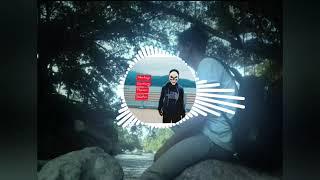 Download Lagu Dj terbaru remix Andra respati bass 2020 mp3
