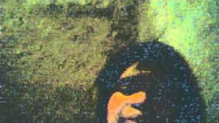 lokinhaism's webcam video Sex 13 Ago 2010 19:48:57 PDT