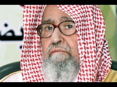 فتوى الشيخ صالح الفوزان في تكفير الشيعه **** مهمه