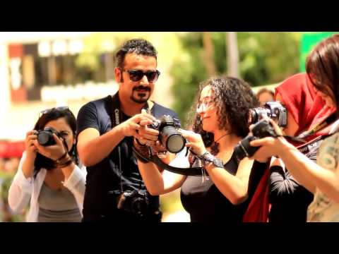 19 Haziran Fotoğrafçılık Kursu Dış Çekim Uygulamalarımız
