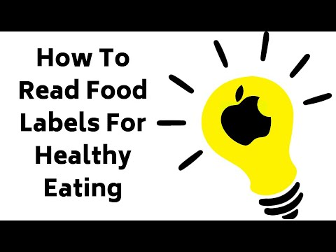 forget-how-to-read-food-labels-for-healthy-eating-with-this-rule-of-1000-years